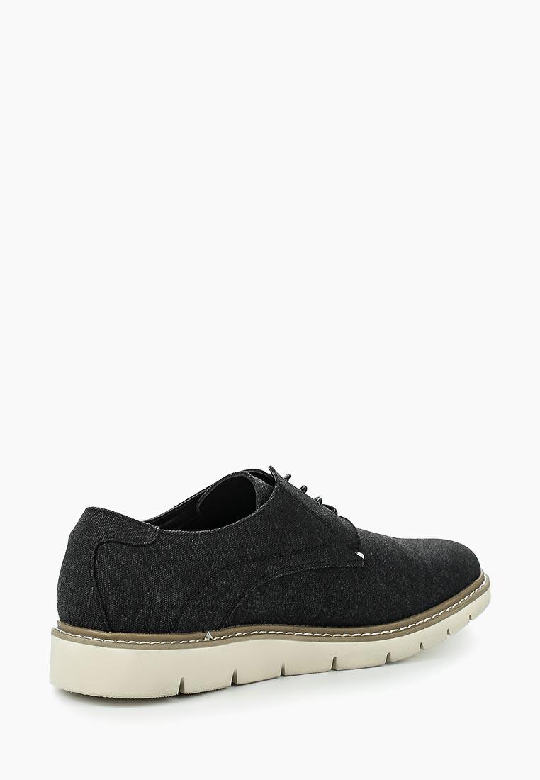 Мужские ботинки Go.Do. 1062168: изображение 2