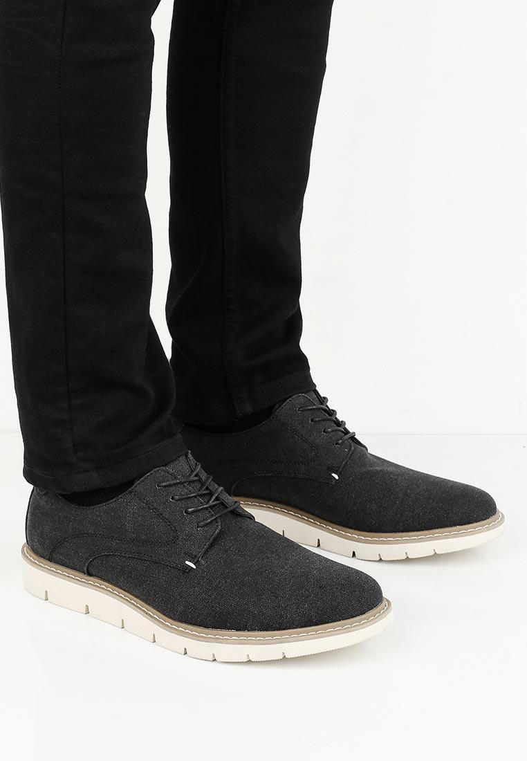 Мужские ботинки Go.Do. 1062168: изображение 5