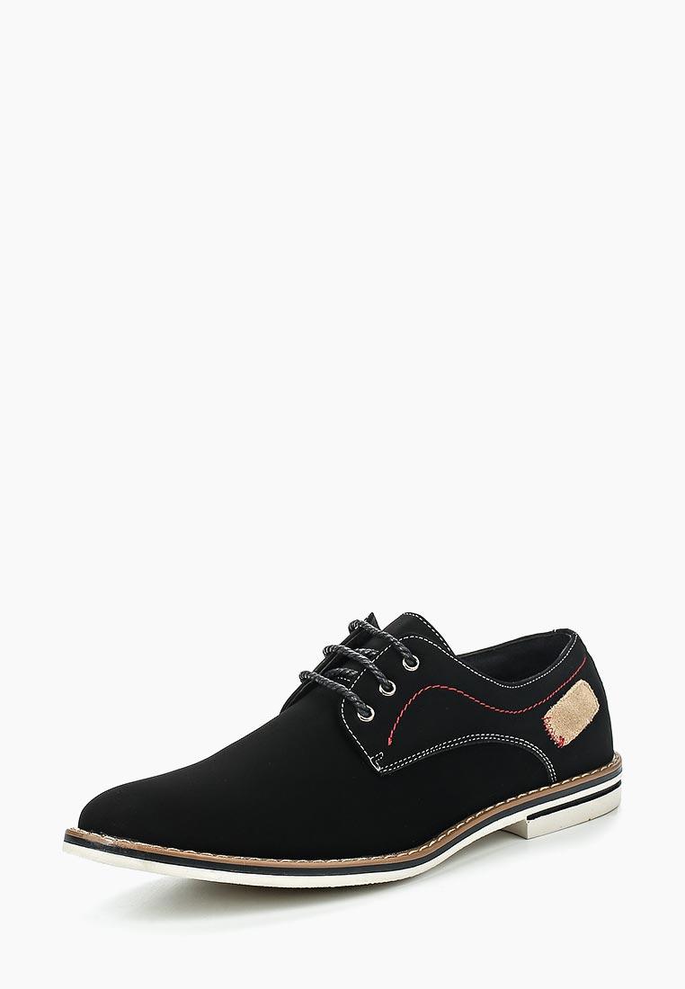 Мужские туфли Go.Do. 891600611