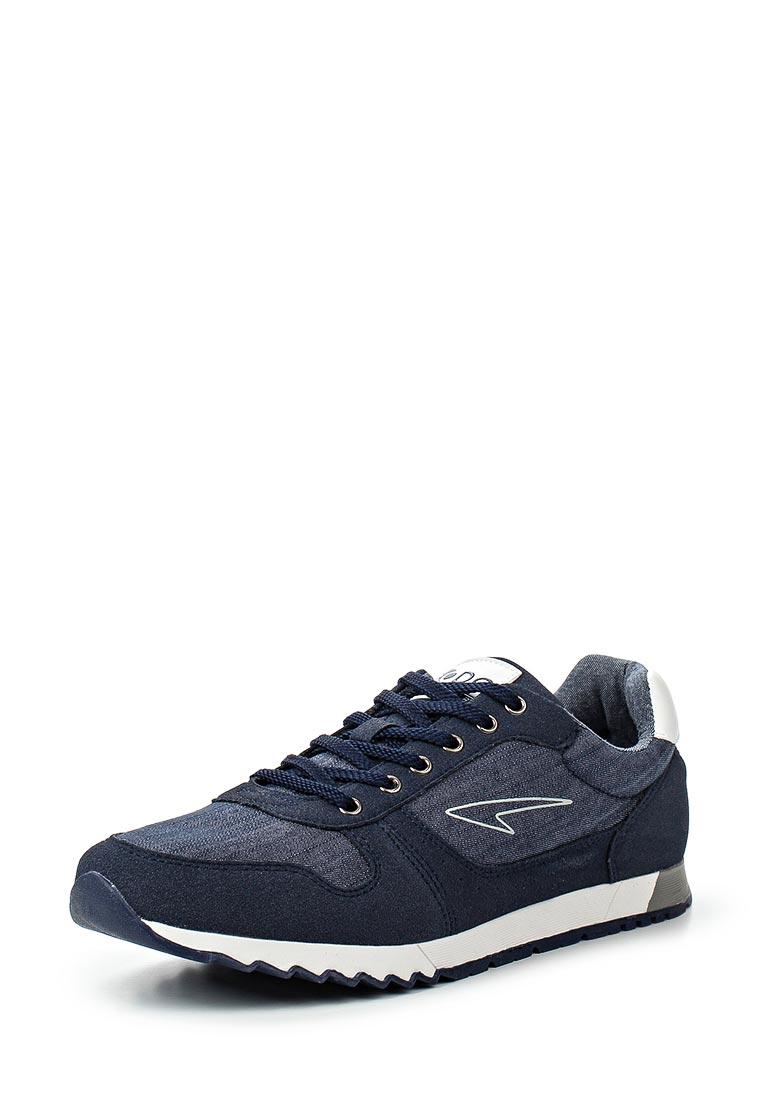 Мужские кроссовки Go.Do. 58316236