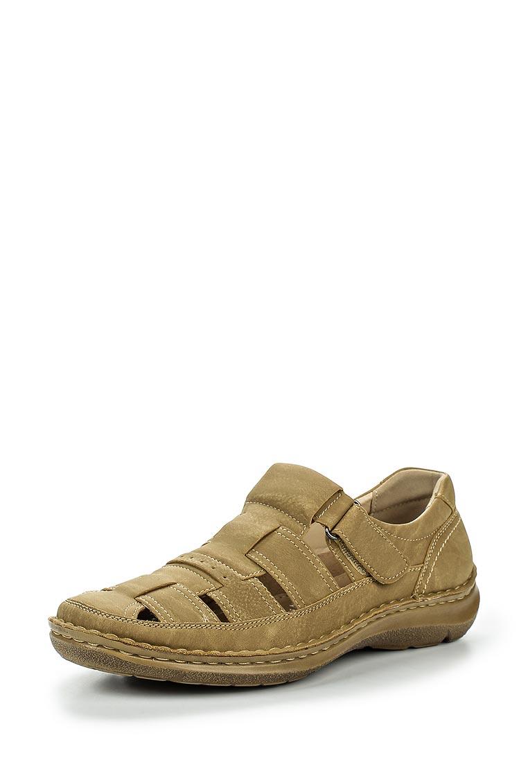 Мужские сандалии Go.Do. 91185153
