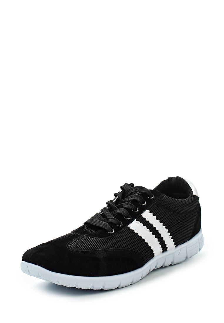 Мужские кроссовки Go.Do. 1095038