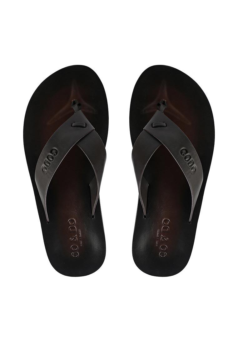 Мужские сандалии Go.Do. 1031510611