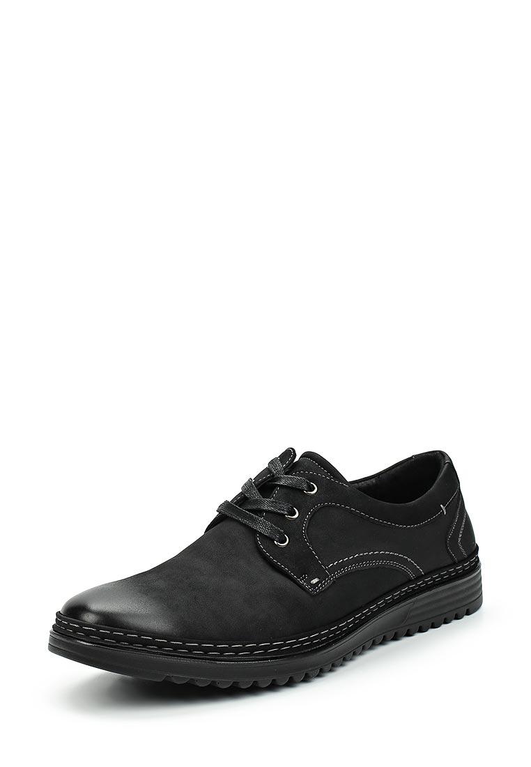 Мужские ботинки Go.Do. 74600221
