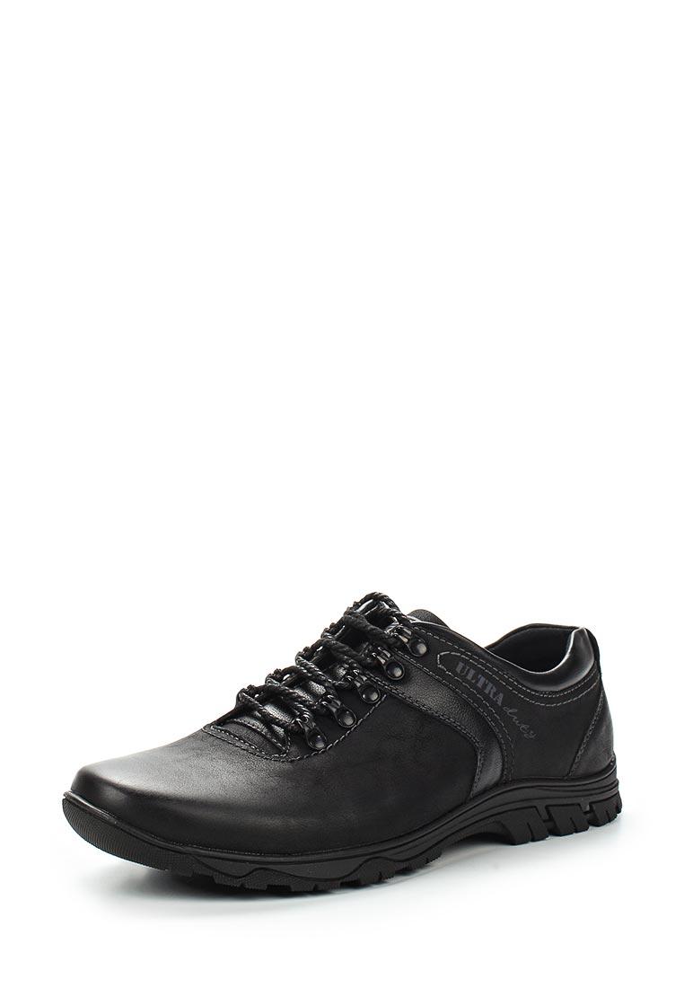 Мужские ботинки Go.Do. 972051