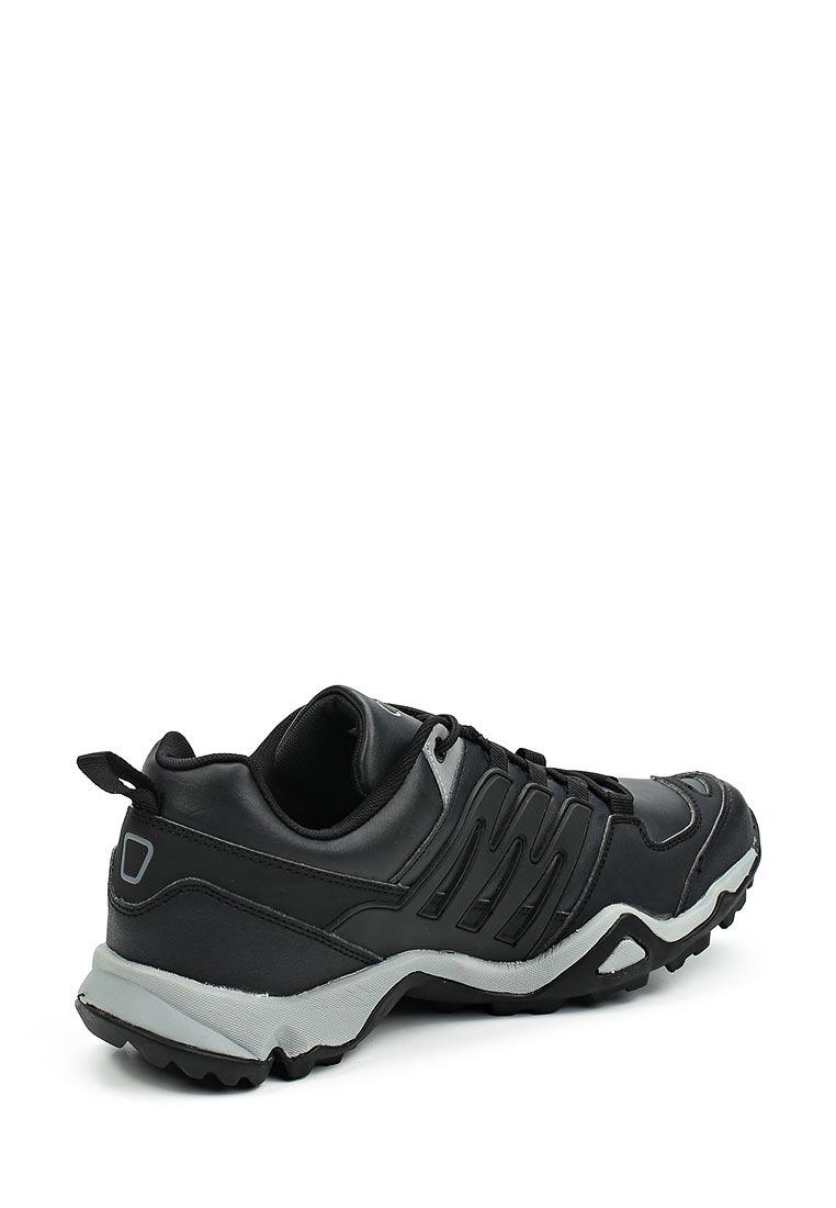 Мужские кроссовки Go.Do. 113211814: изображение 2