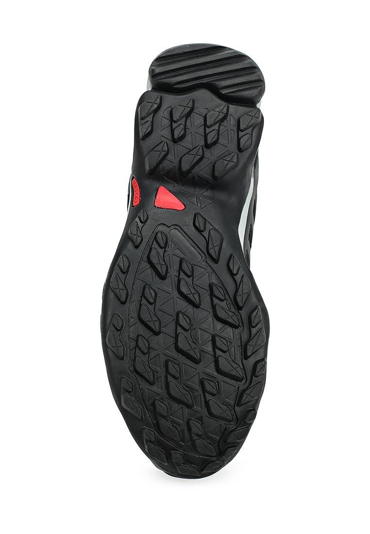 Мужские кроссовки Go.Do. 113211814: изображение 3