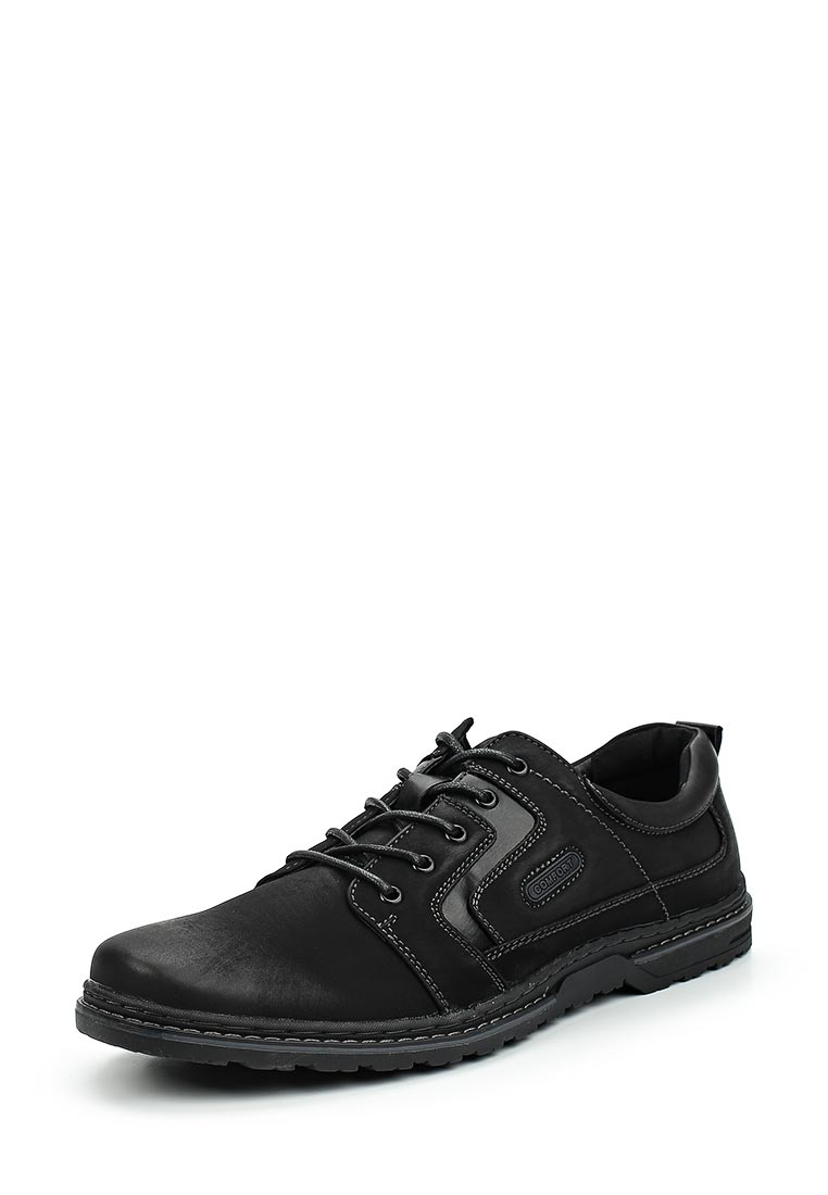 Мужские ботинки Go.Do. 91162386