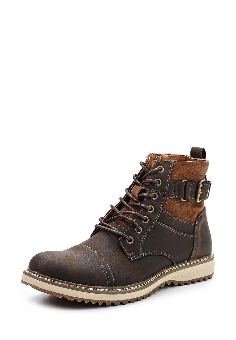 Мужские ботинки Go.Do. 10621720