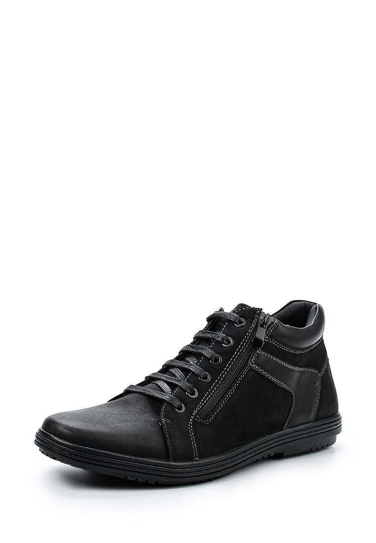 Мужские ботинки Go.Do. 97206174