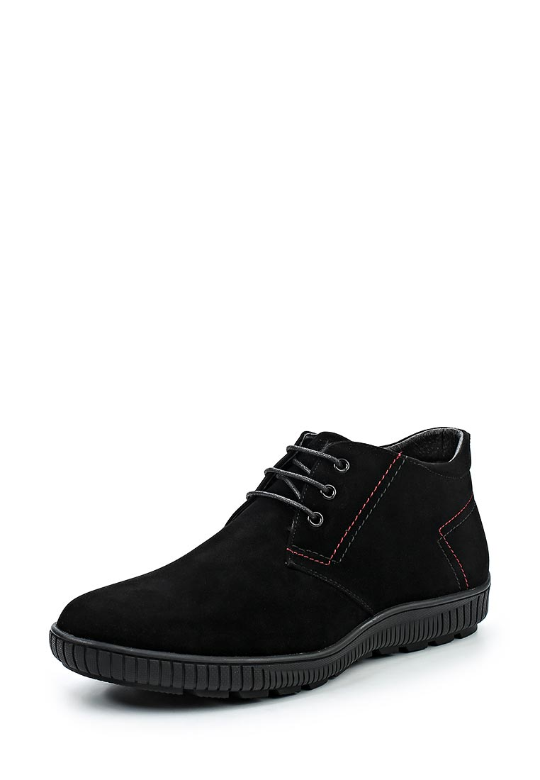 Мужские ботинки Go.Do. 8917115
