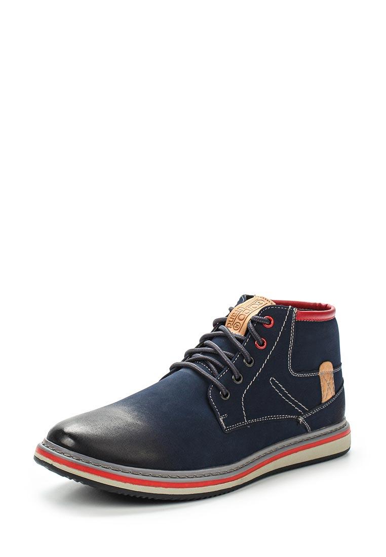 Мужские ботинки Go.Do. 97201276