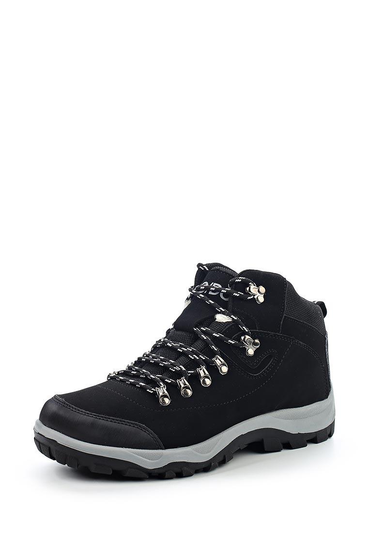 Спортивные мужские ботинки Go.Do. 1031551201