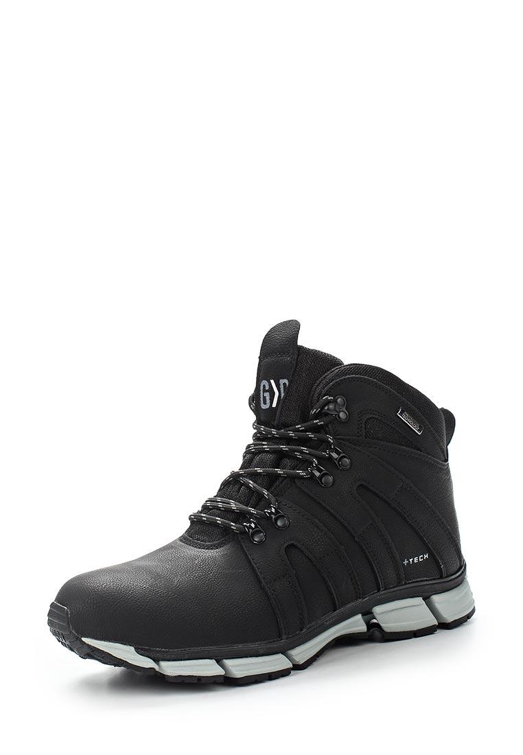 Мужские ботинки Go.Do. 1031450123