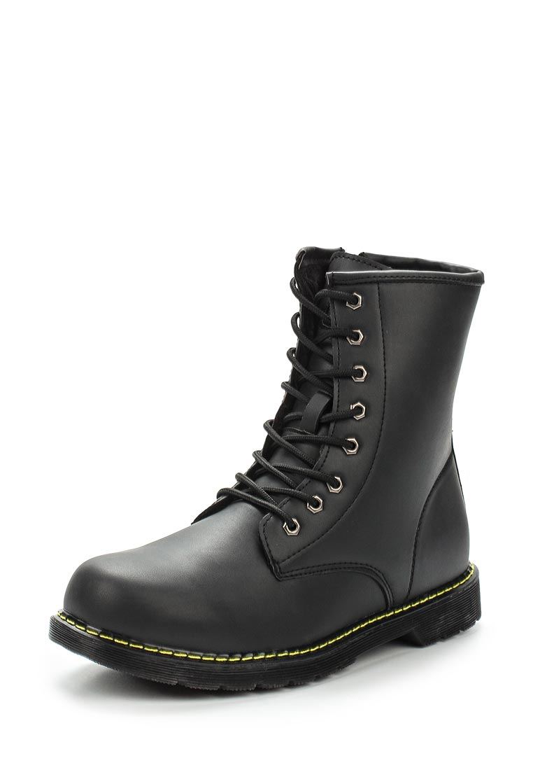 Мужские ботинки Go.Do. 76631111