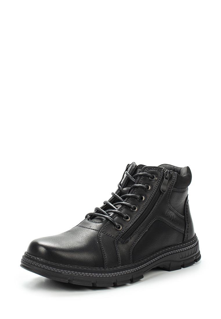 Мужские ботинки Go.Do. 123478578