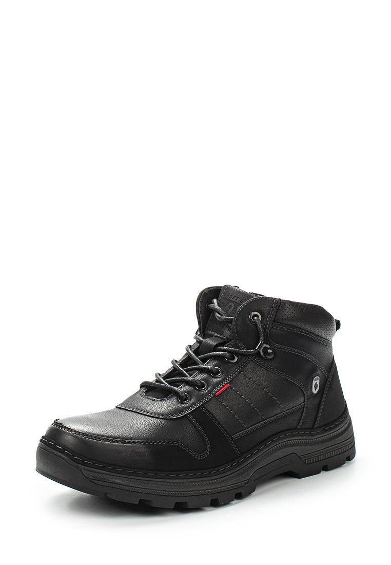 Мужские ботинки Go.Do. 123478277