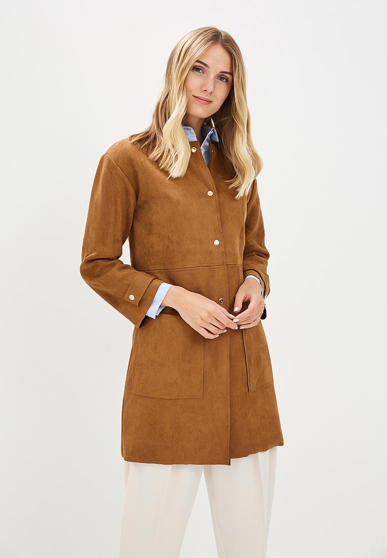 Женские пальто GOA 62474
