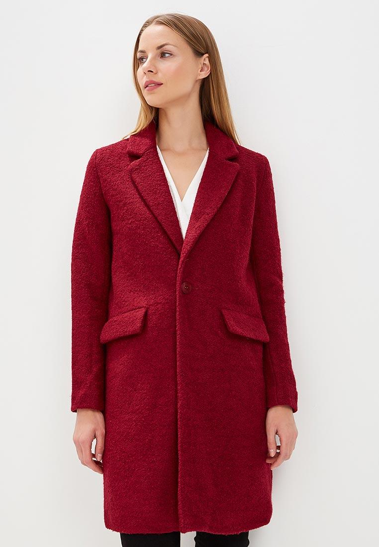 Женские пальто GOA 9029