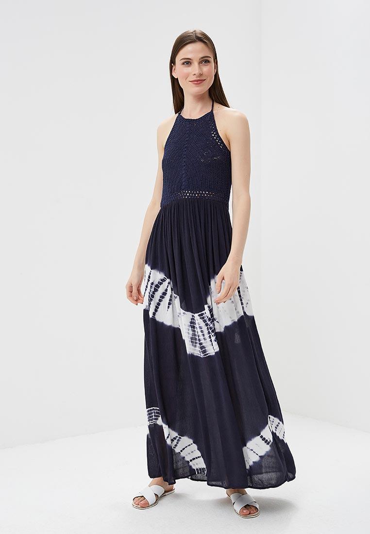 Платье GOA KARLA