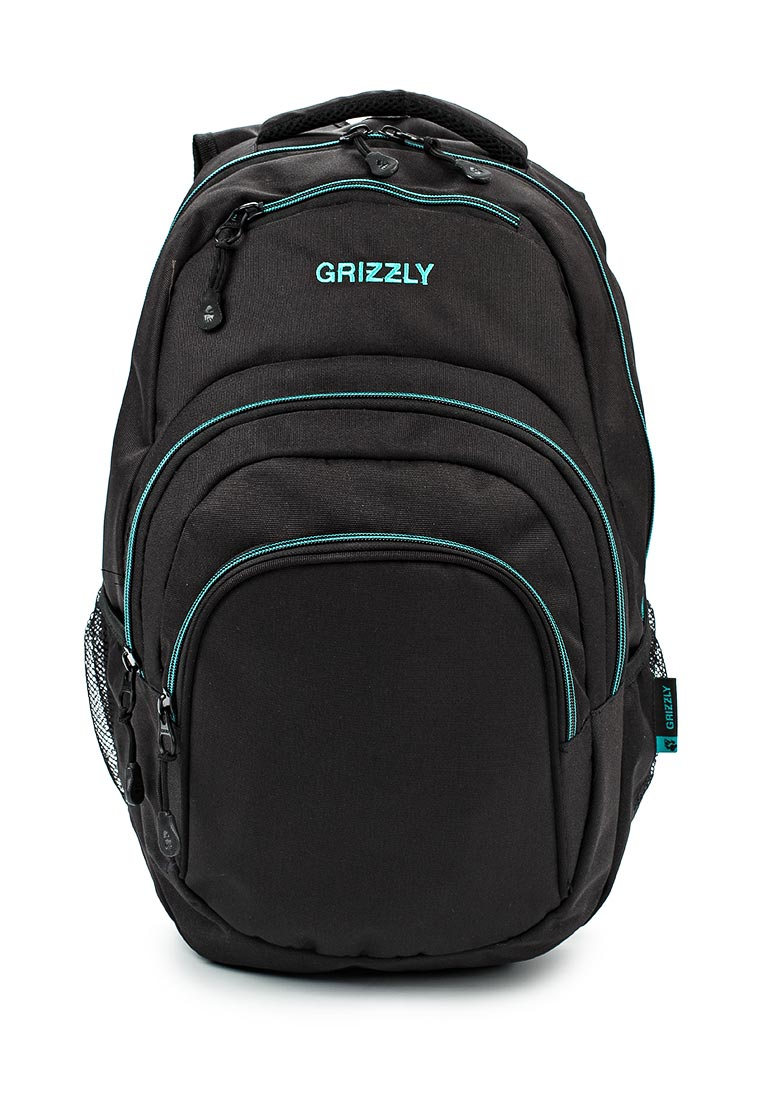 Спортивный рюкзак Grizzly RU-700-1