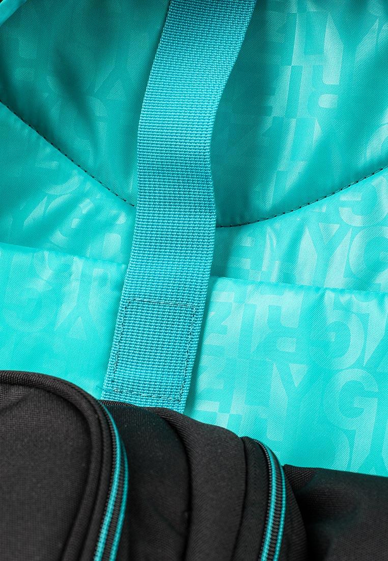 Спортивный рюкзак Grizzly RU-700-1: изображение 3