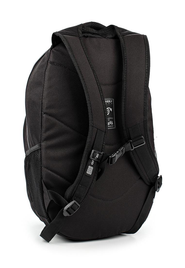 Спортивный рюкзак Grizzly RU-700-1: изображение 7