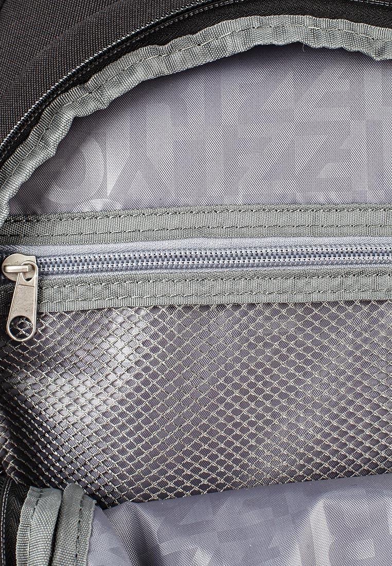 Спортивный рюкзак Grizzly RU-700-1: изображение 8