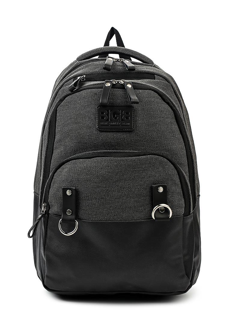 Городской рюкзак Grizzly RU-703-1
