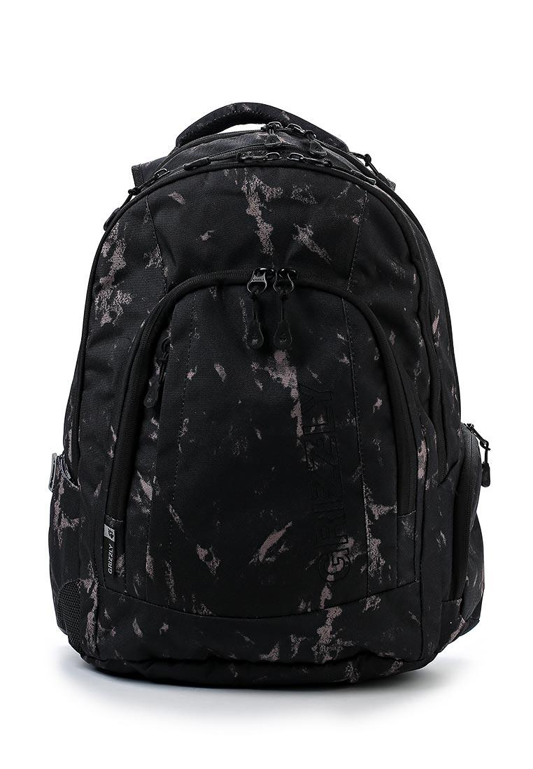 Спортивный рюкзак Grizzly RU-701-1