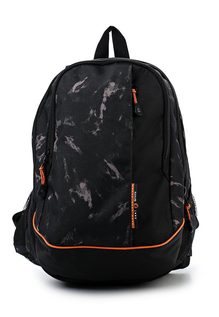Городской рюкзак Grizzly RU-707-6