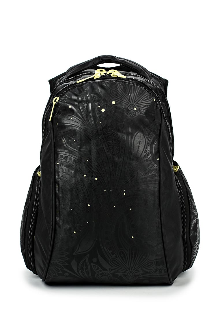 Городской рюкзак Grizzly RD-430-1
