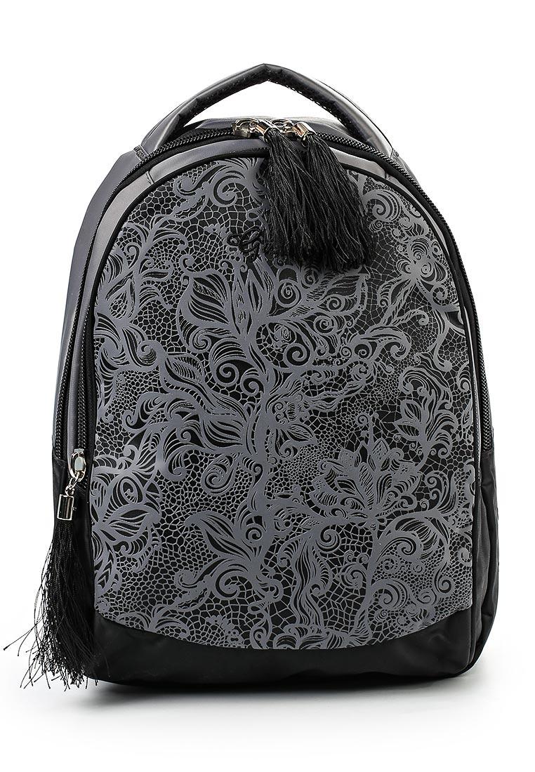 Городской рюкзак Grizzly RD-638-1