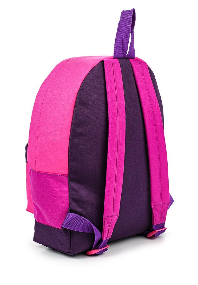 Городской рюкзак Grizzly RD-750-4: изображение 2
