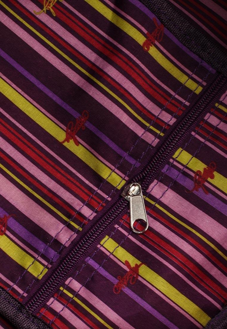 Городской рюкзак Grizzly RD-750-4: изображение 3