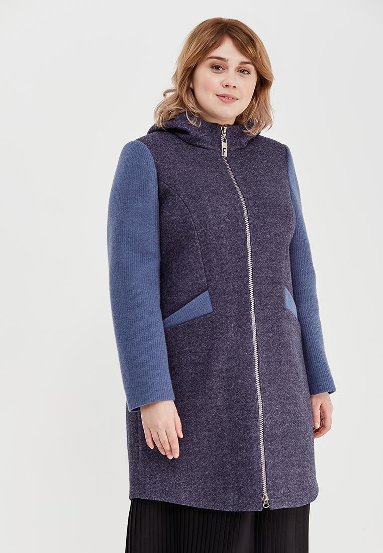 Женские пальто Grand Madam 500