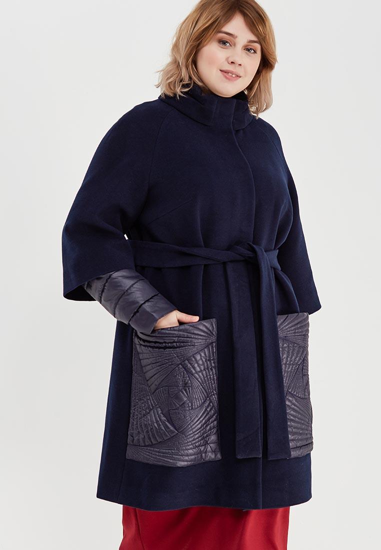 Женские пальто Grand Madam 507