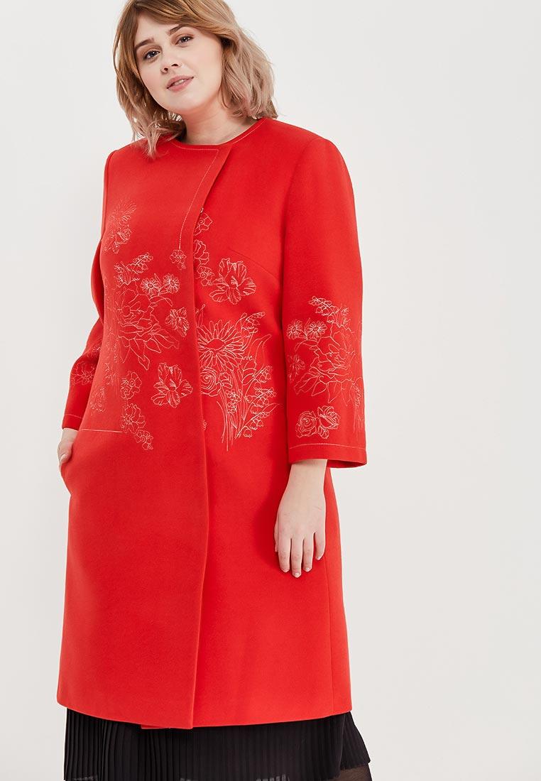 Женские пальто Grand Madam 515