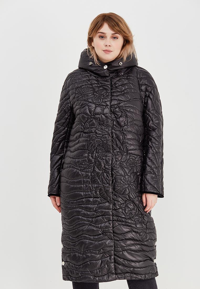 Женские пальто Grand Madam 518