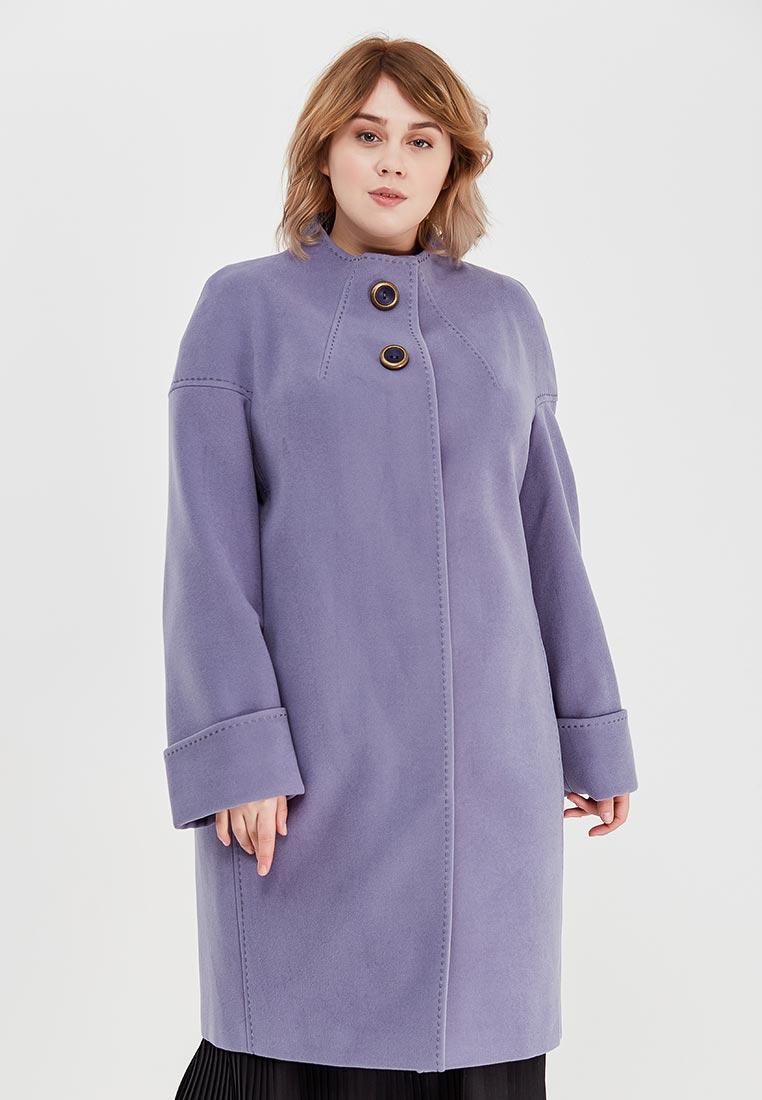 Женские пальто Grand Madam 521