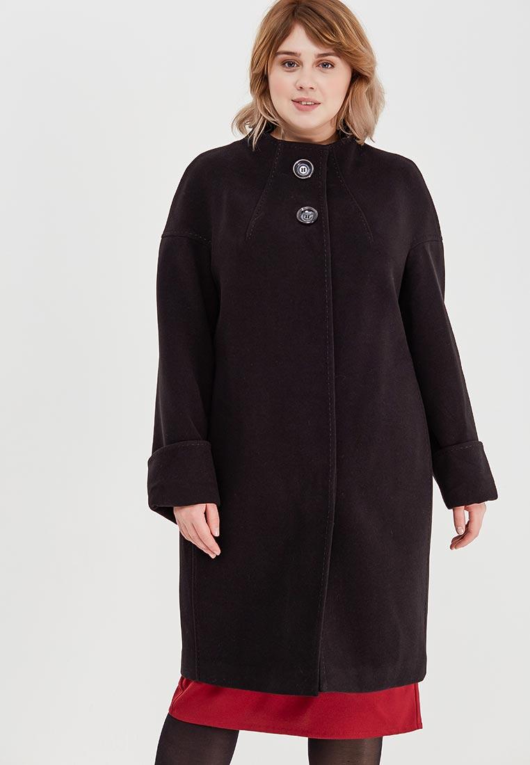 Женские пальто Grand Madam 523