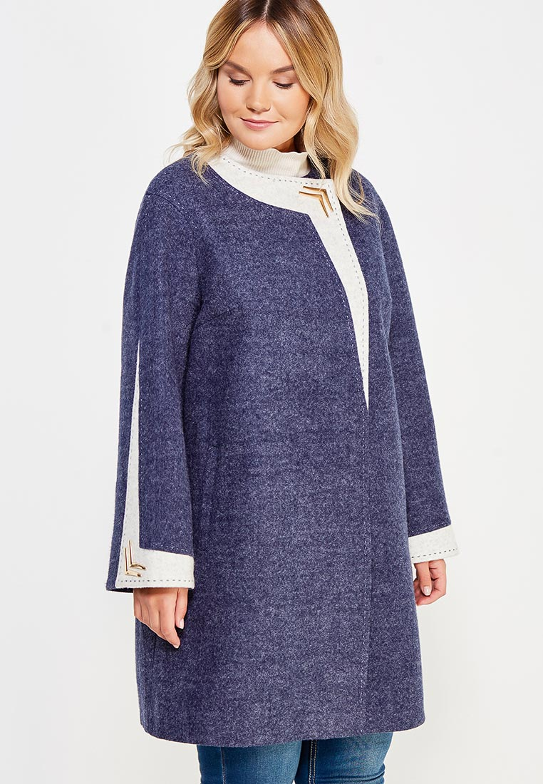 Женские пальто Grand Madam 753