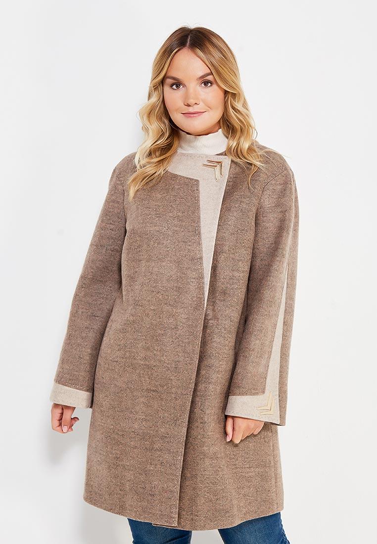 Женские пальто Grand Madam 754