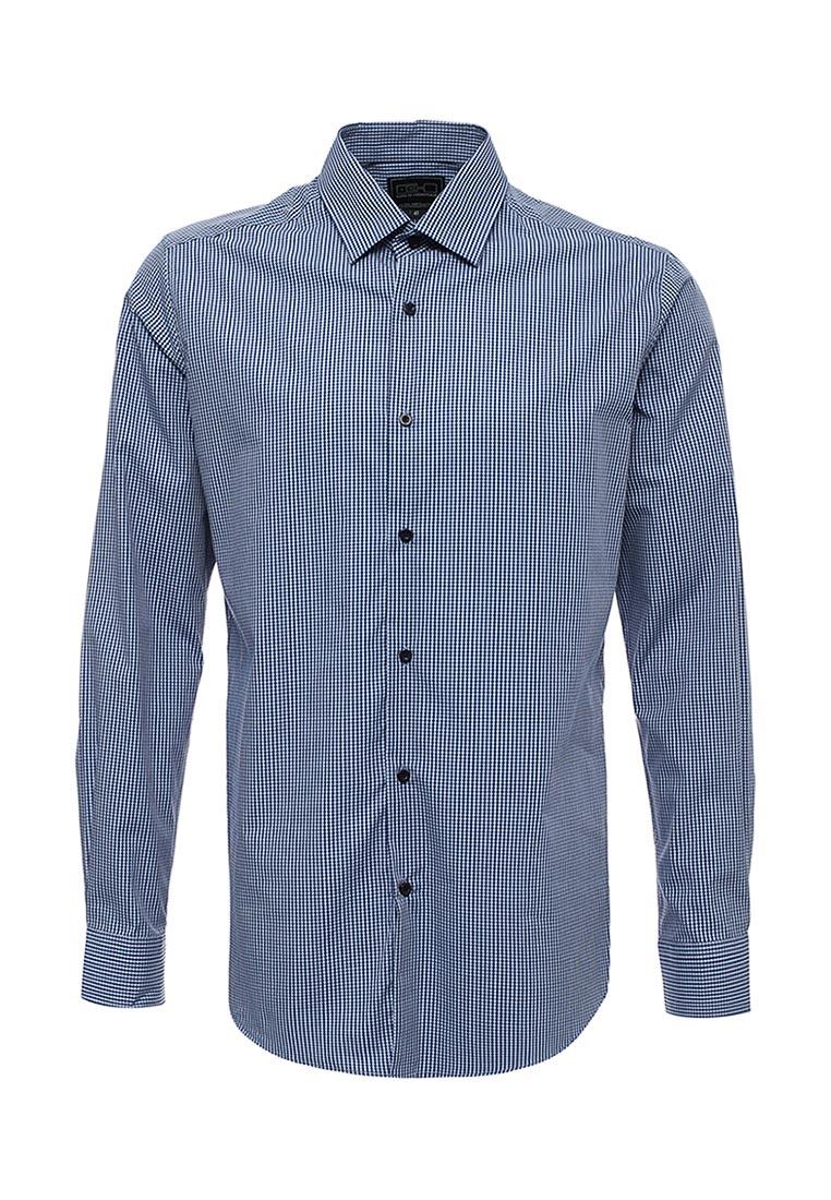 Рубашка с длинным рукавом Greg Horman 2-172-20-1301