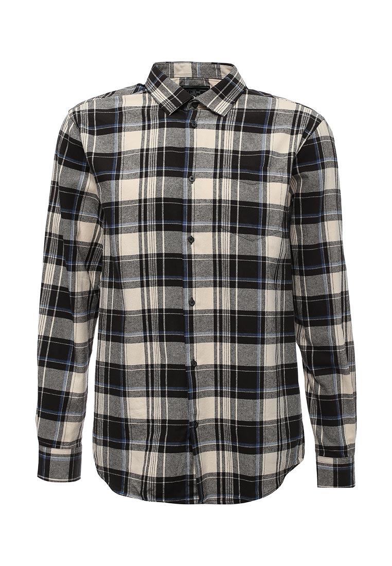 Рубашка с длинным рукавом Greg Horman 2-172-20-1319