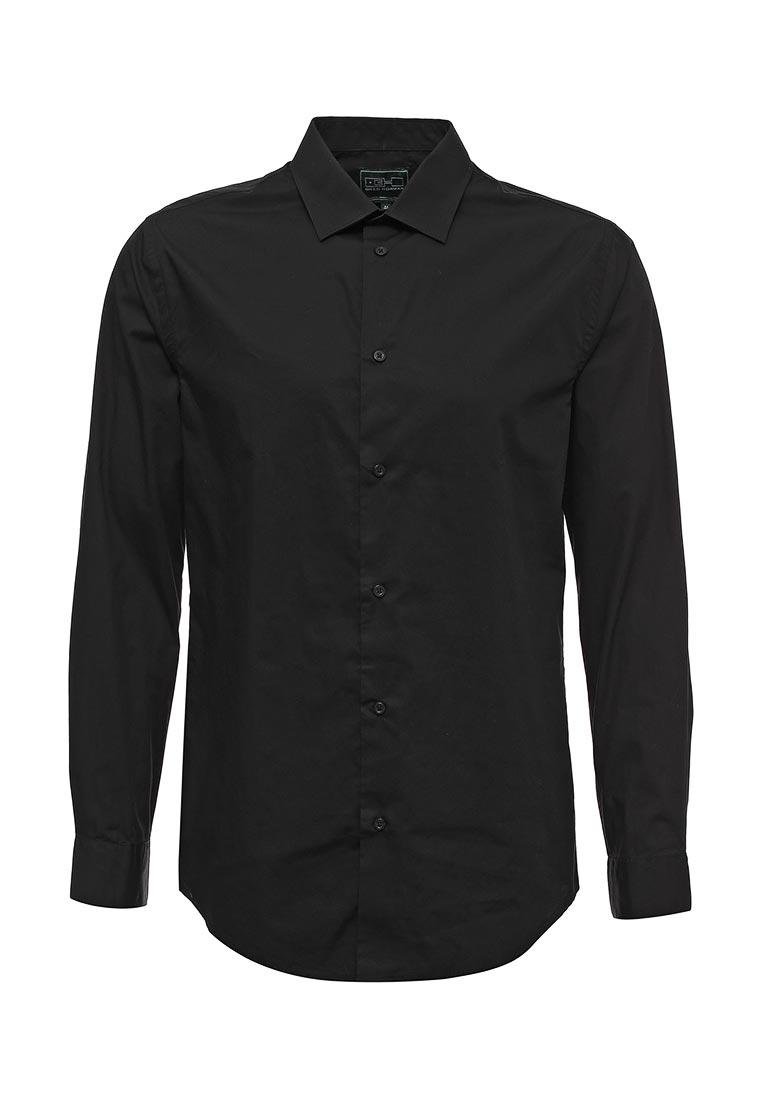 Рубашка с длинным рукавом Greg Horman 2-172-20-1321