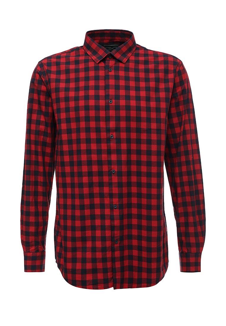 Рубашка с длинным рукавом Greg Horman 2-172-20-1323