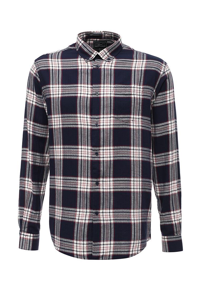 Рубашка с длинным рукавом Greg Horman 2-172-20-1325