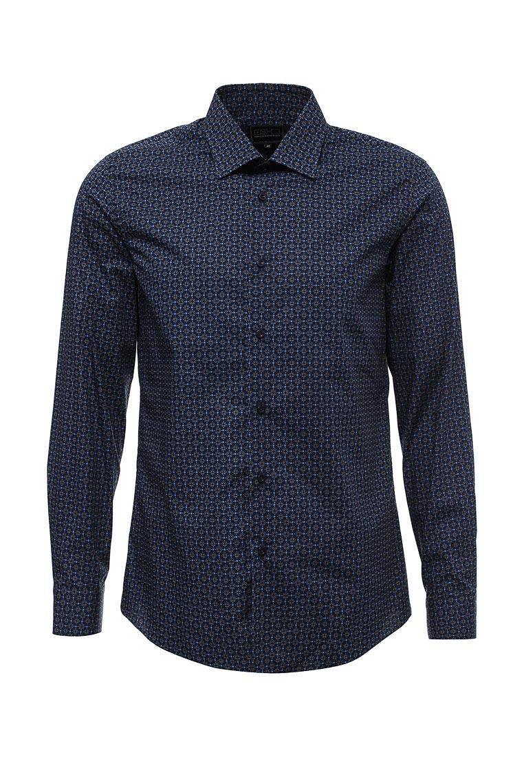 Рубашка с длинным рукавом Greg Horman 2-172-20-1335