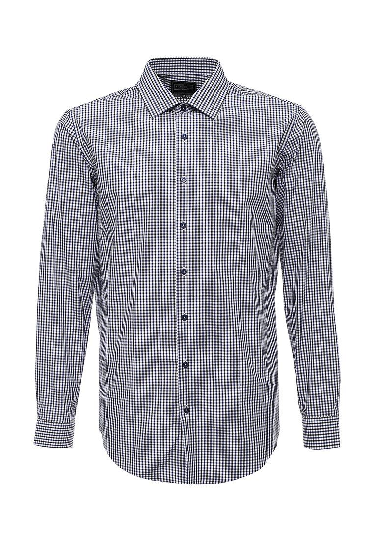 Рубашка с длинным рукавом Greg Horman 2-172-20-1342